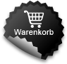 Warenkorb